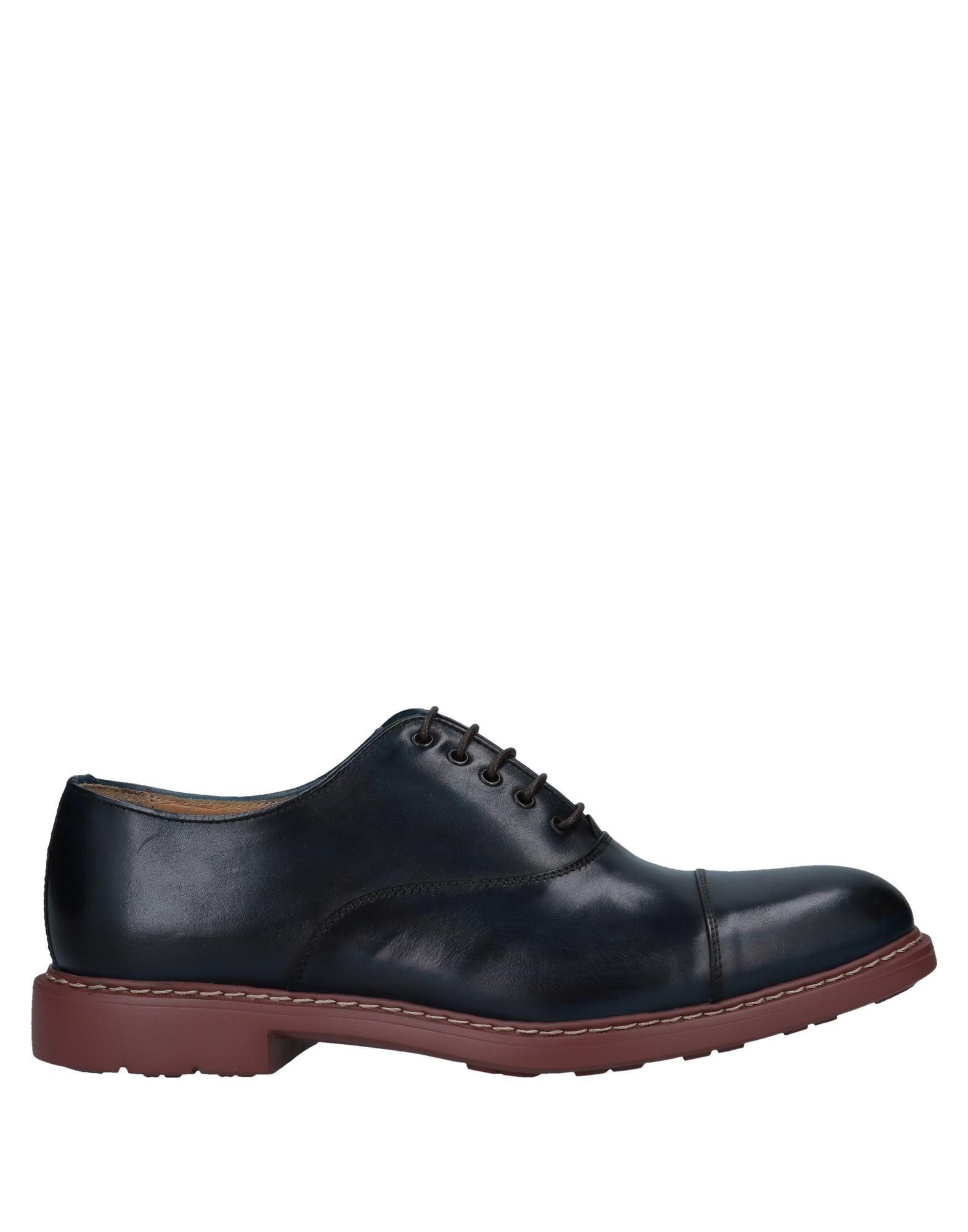 BALDININI Обувь на шнурках