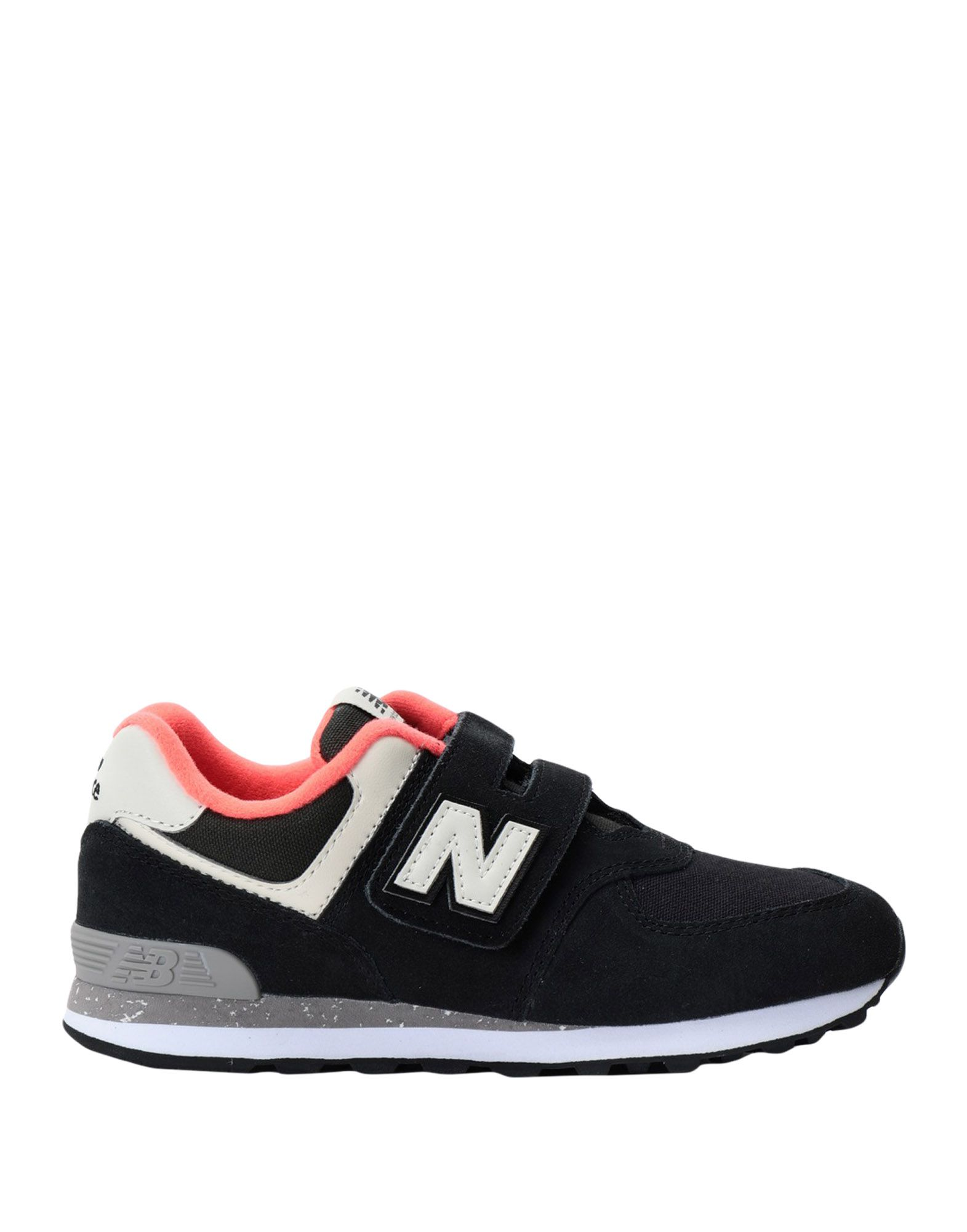 New Balance Sneakers Sneakers