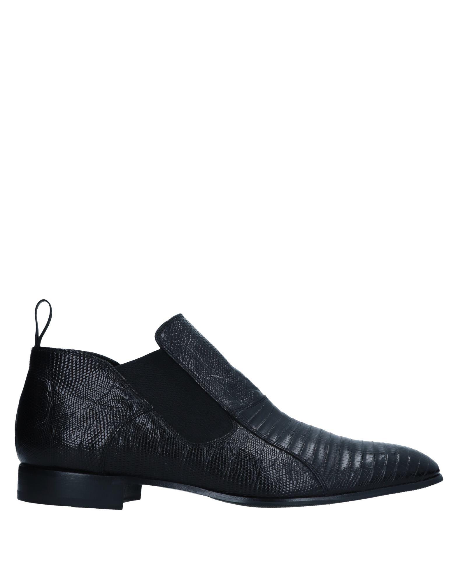 ROBERTO BOTTICELLI Полусапоги и высокие ботинки цены онлайн