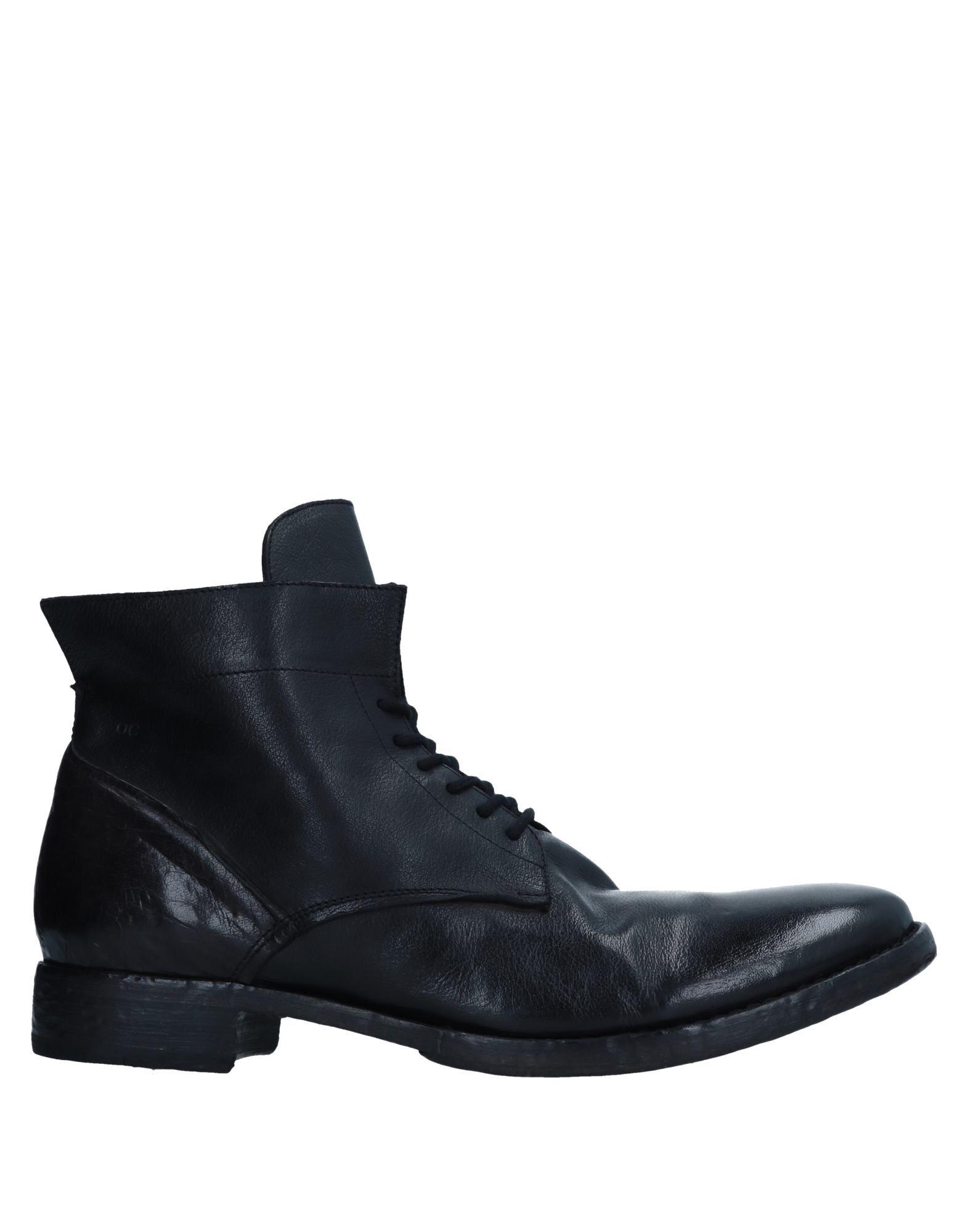 OPEN CLOSED SHOES Полусапоги и высокие ботинки wetkiss 2018 super big size 30 48 women sandals fashion gladiator lace up summer shoes high thick heeled sandals open toe shoes