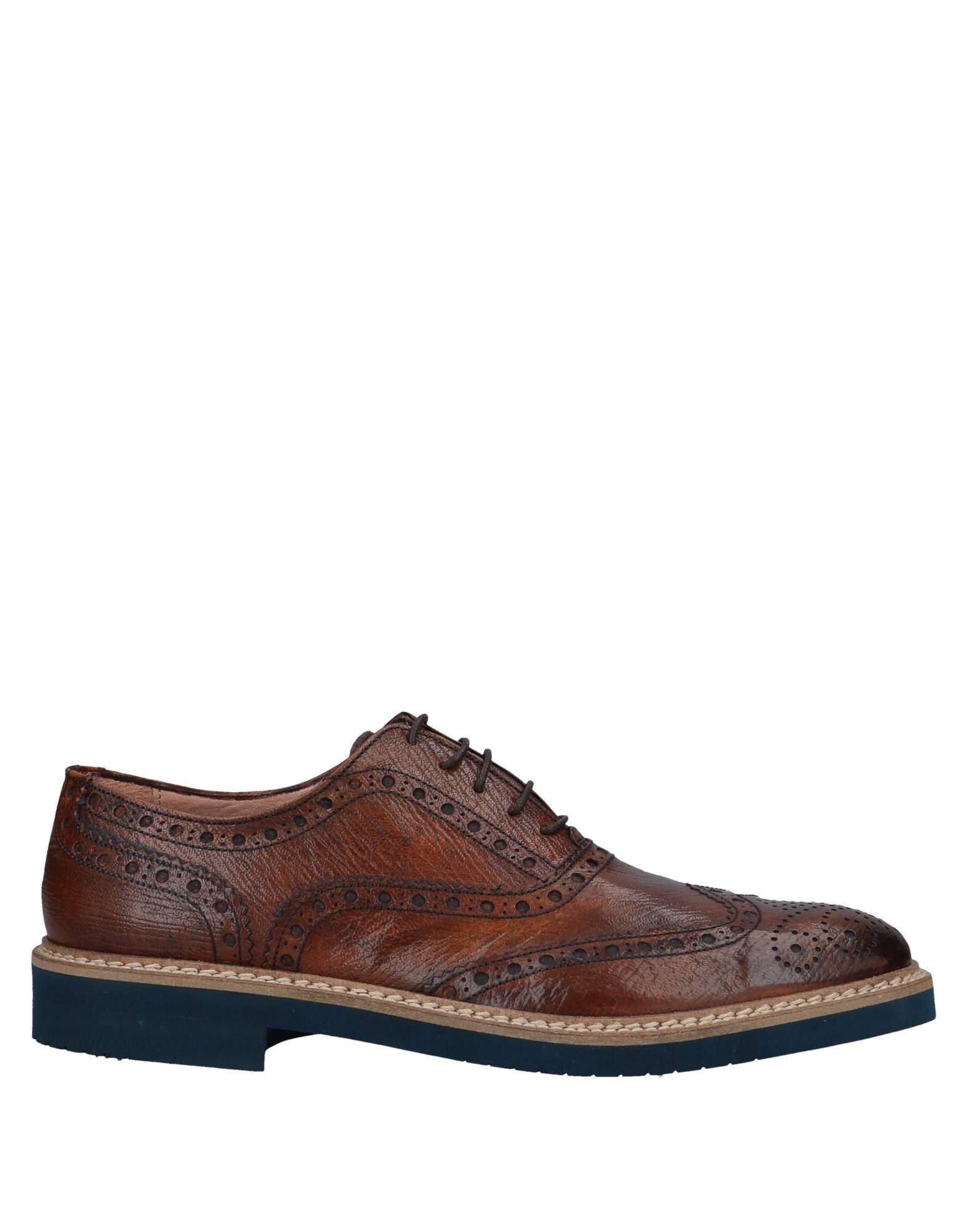 Фото - BALDININI Обувь на шнурках обувь на высокой платформе dkny