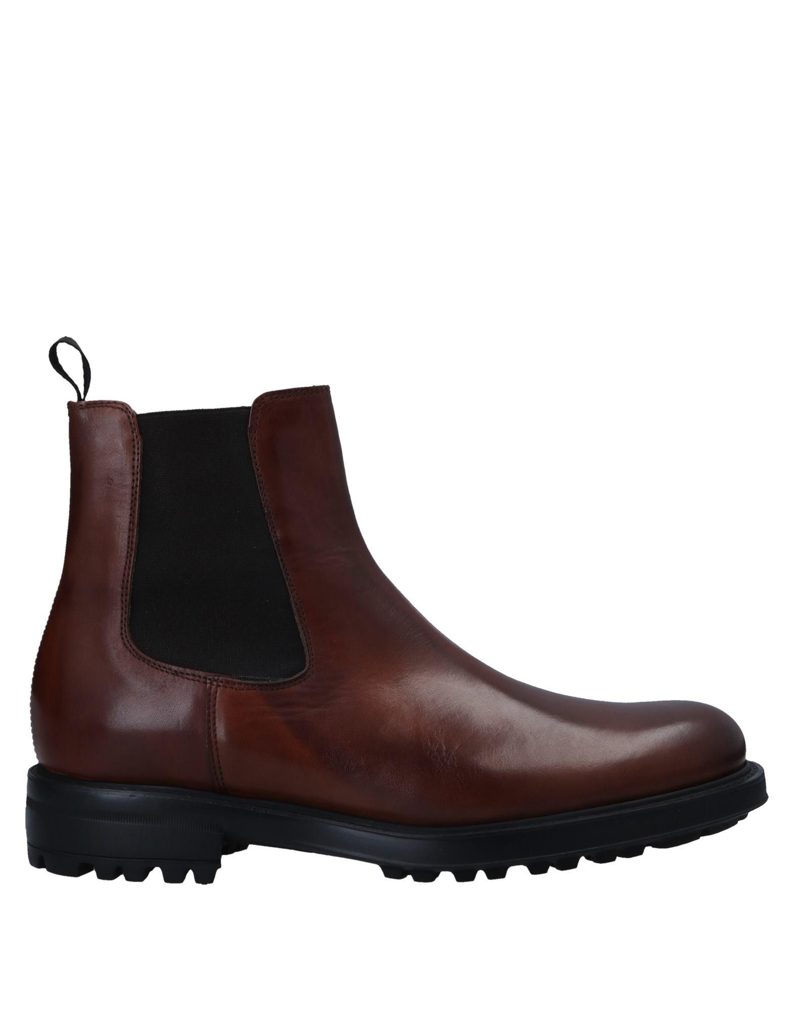 BALDININI Полусапоги и высокие ботинки полусапоги baldinini полусапоги