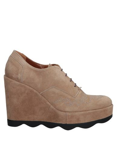 Ботинки PONS QUINTANA