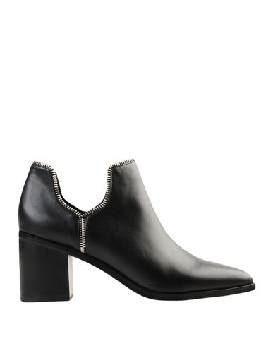 Полусапоги и высокие ботинки Senso