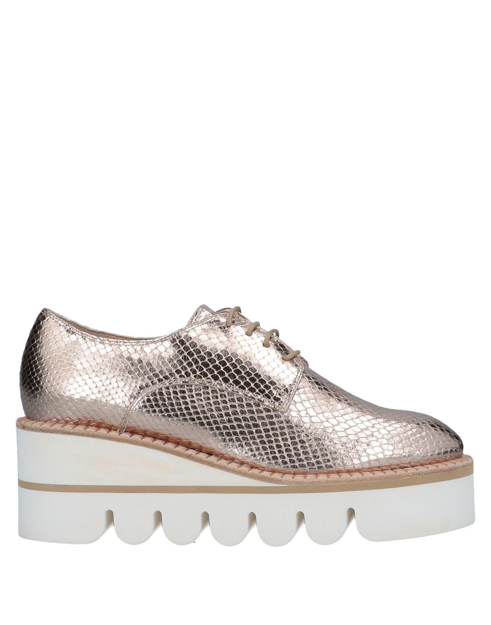 купить BALLIN Обувь на шнурках по цене 10400 рублей