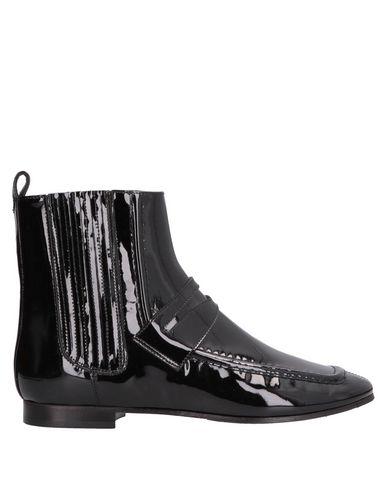 Полусапоги и высокие ботинки Escada Sport