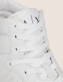 ARMANI EXCHANGE Sneakers Uomo a