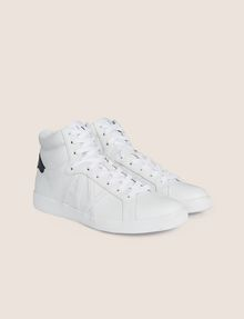 ARMANI EXCHANGE Sneaker Man r