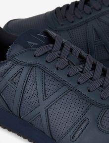 ARMANI EXCHANGE Sneakers [*** pickupInStoreShippingNotGuaranteed_info ***] a