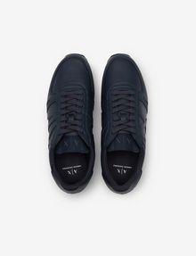 ARMANI EXCHANGE Sneakers [*** pickupInStoreShippingNotGuaranteed_info ***] e