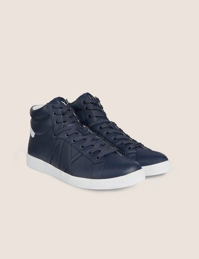 ARMANI EXCHANGE Sneakers Uomo R