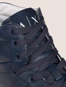 ARMANI EXCHANGE Sneaker Man a