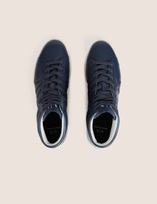 ARMANI EXCHANGE Sneaker Man e