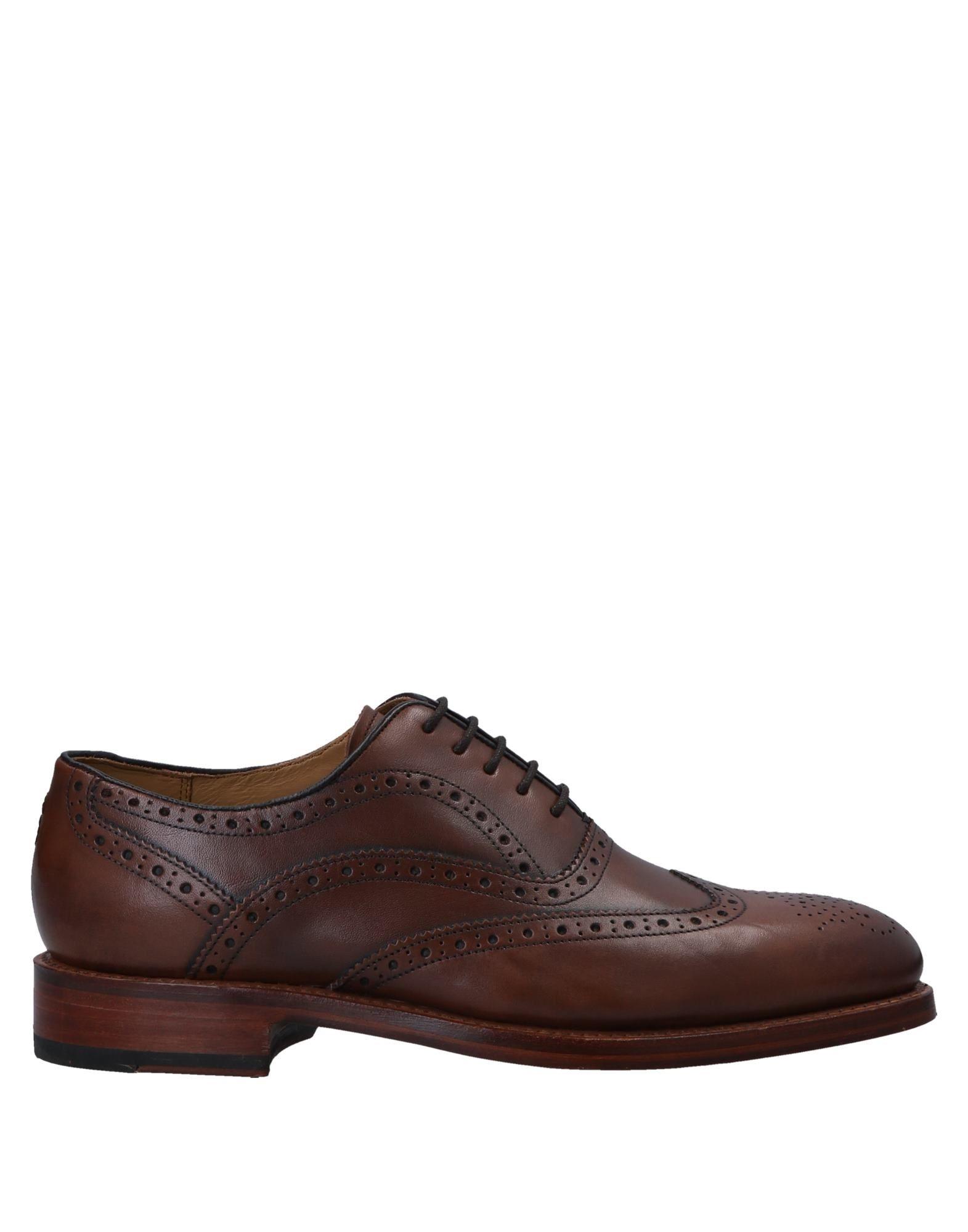 OLIVER SWEENEY Обувь на шнурках patrick j sweeney ii rfid for dummies