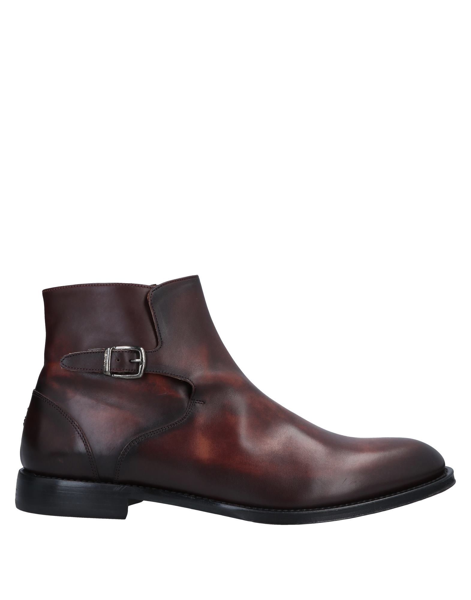 OLIVER SWEENEY Полусапоги и высокие ботинки полусапоги s oliver полусапоги
