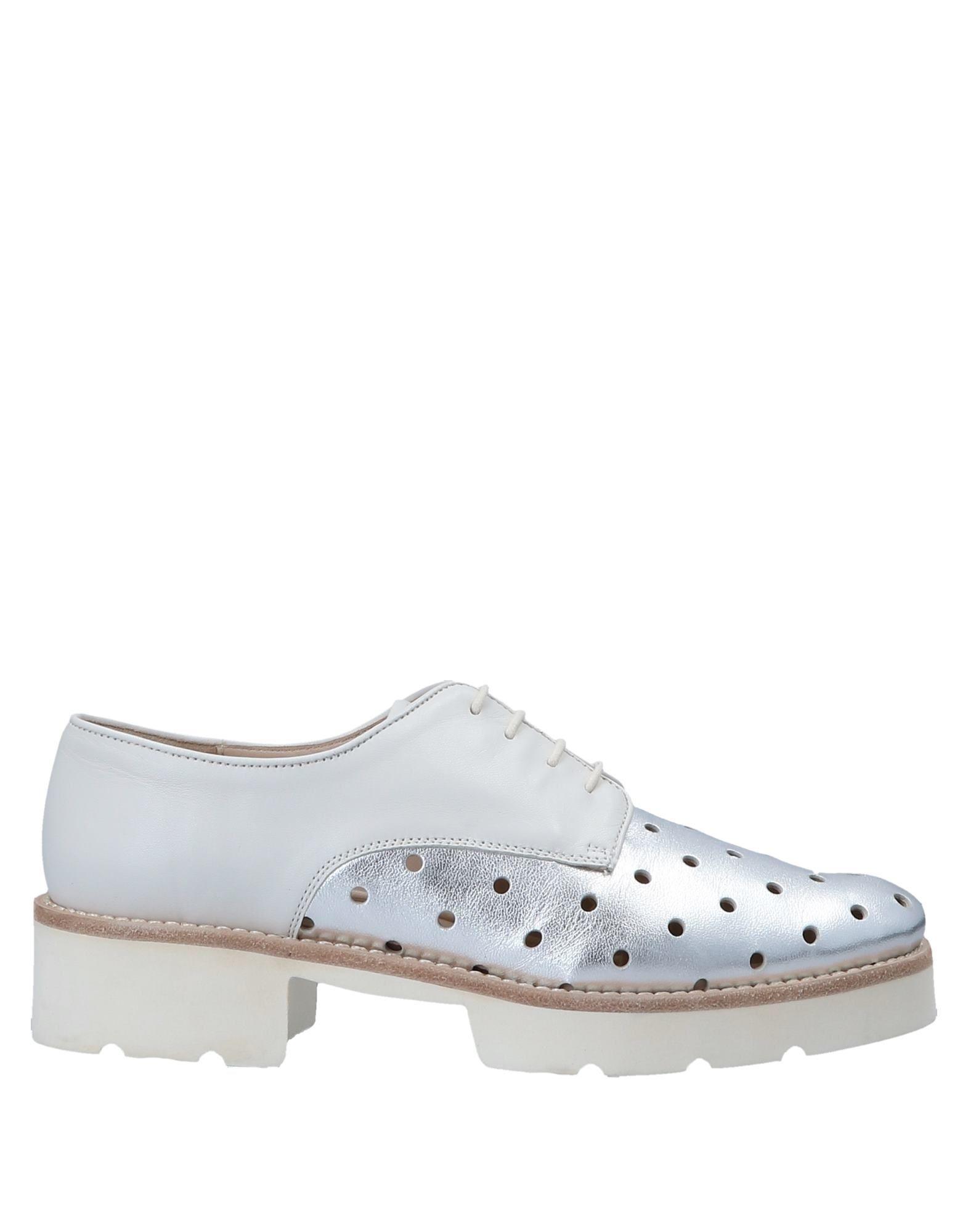 ANTONIO DE LUCA Обувь на шнурках antonio de luca туфли