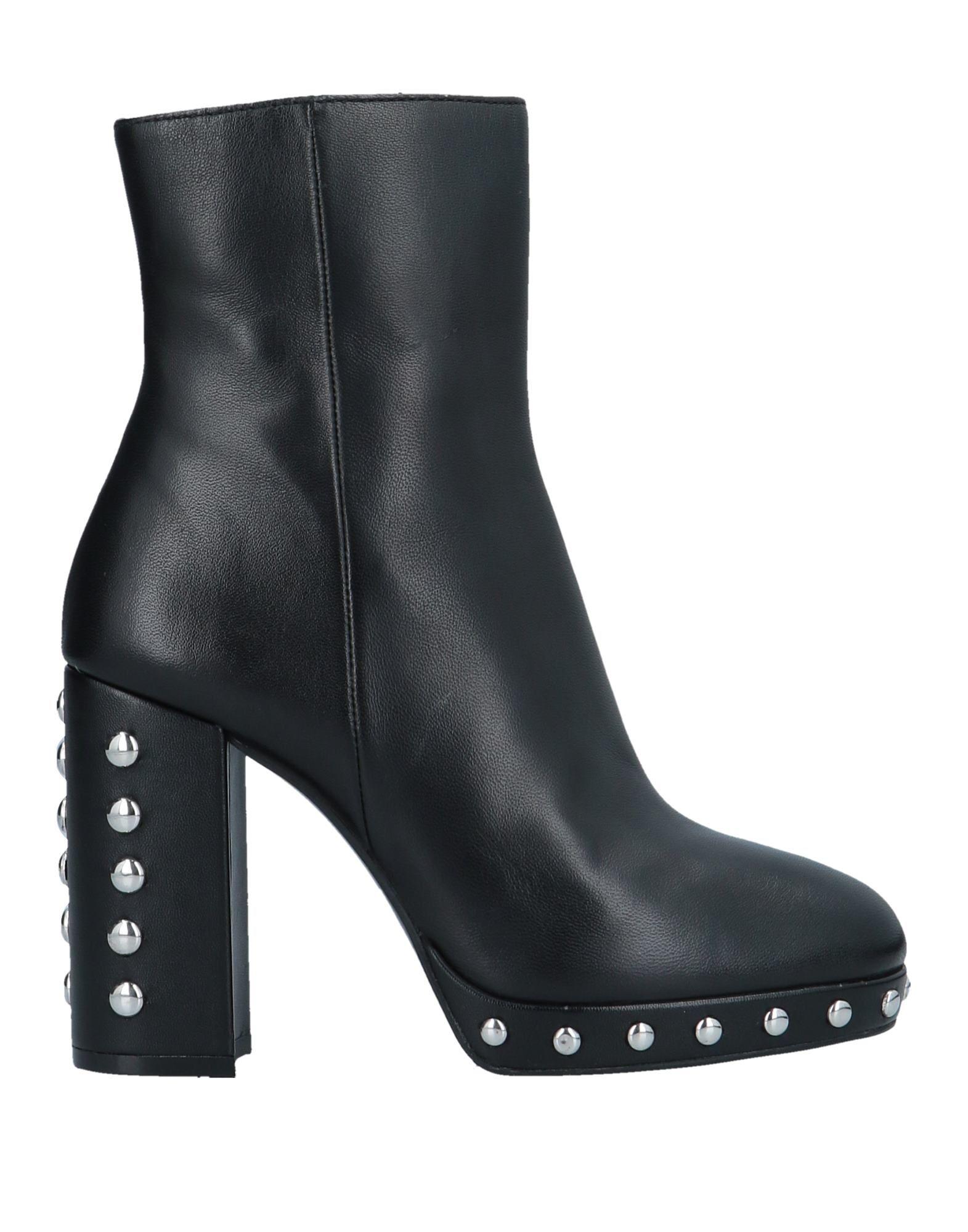 BRUNO PREMI Полусапоги и высокие ботинки bruno bonelli полусапоги и высокие ботинки