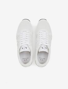ARMANI EXCHANGE Sneakers Uomo e