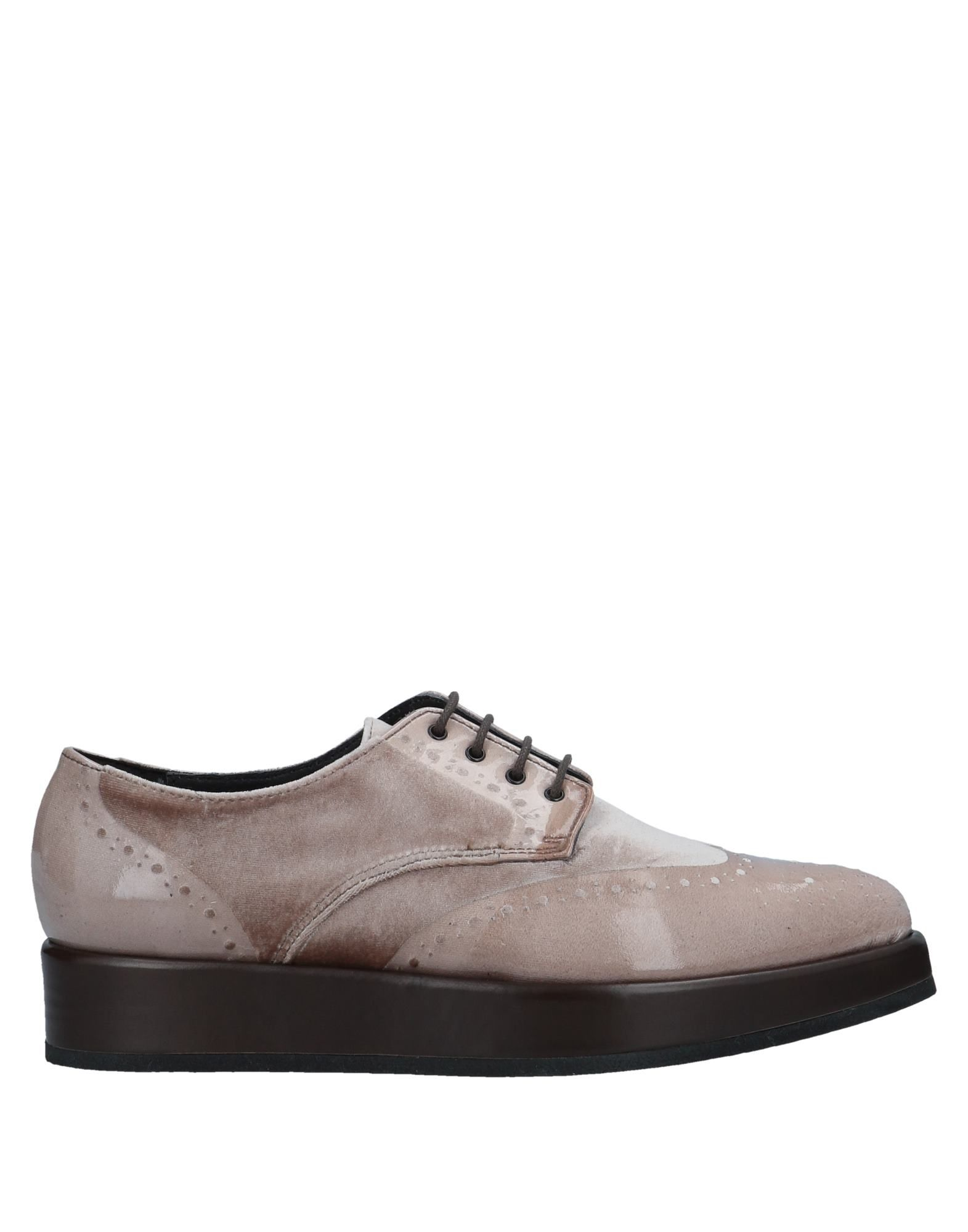 Фото - PEPEROSA Обувь на шнурках обувь на высокой платформе dkny