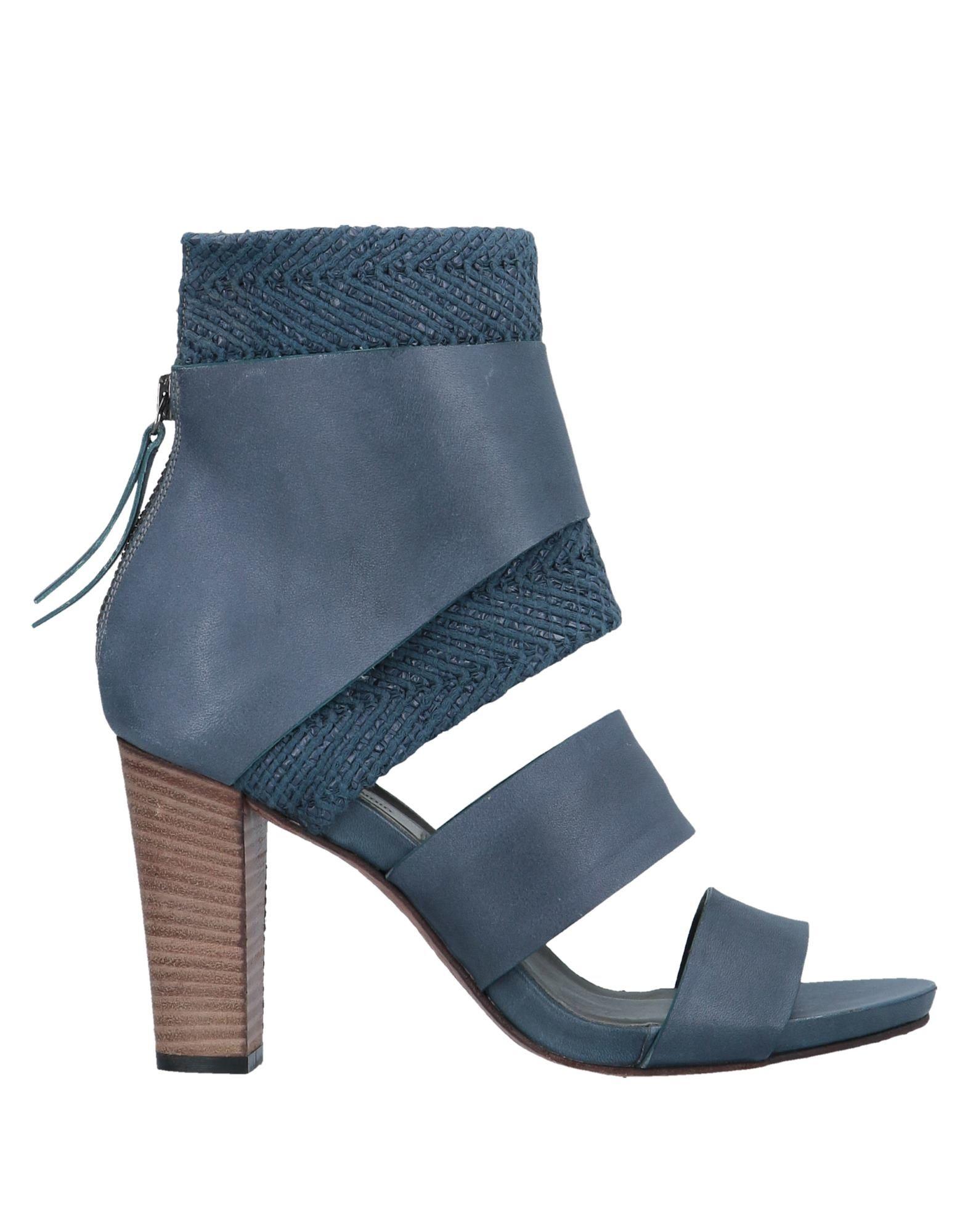 HUMANOID Полусапоги и высокие ботинки плейбой бренд осенью открытый скалолазания и пешие прогулки досуга для дыхания и водонепроницаемым мужские ботинки