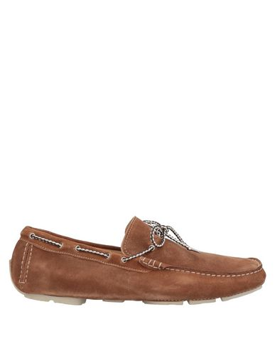 GOLD BROTHERS Mocassins homme