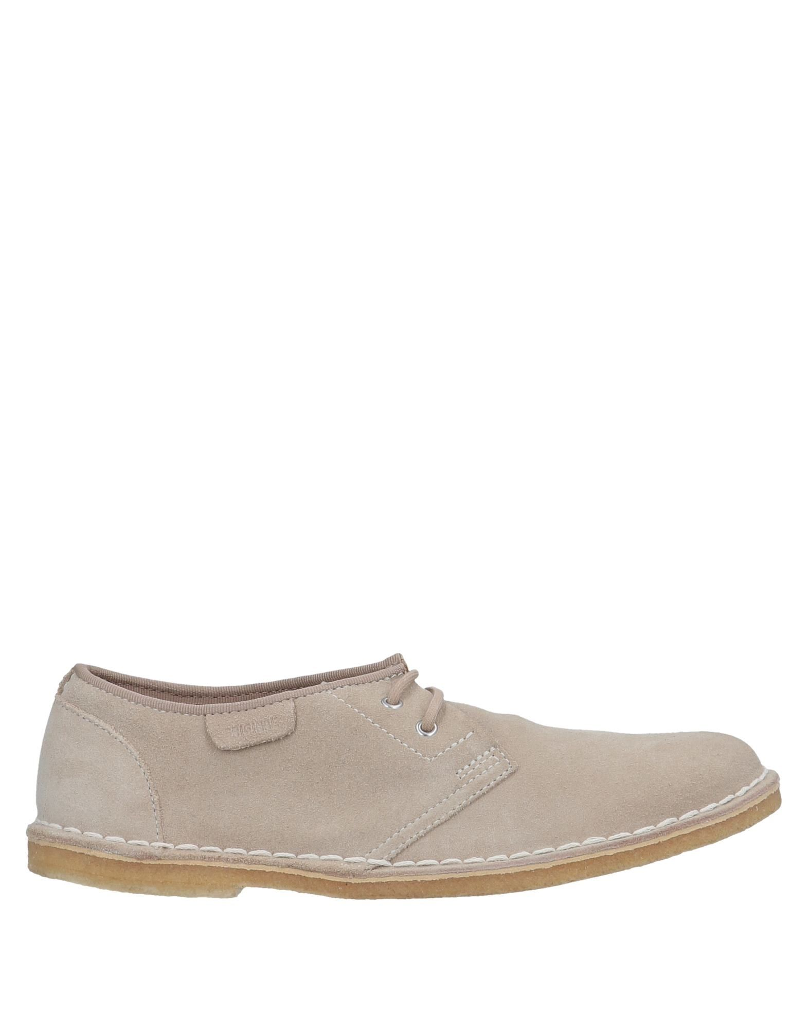 CLARKS ORIGINALS Обувь на шнурках туфли clarks clarks cl567awvdt77