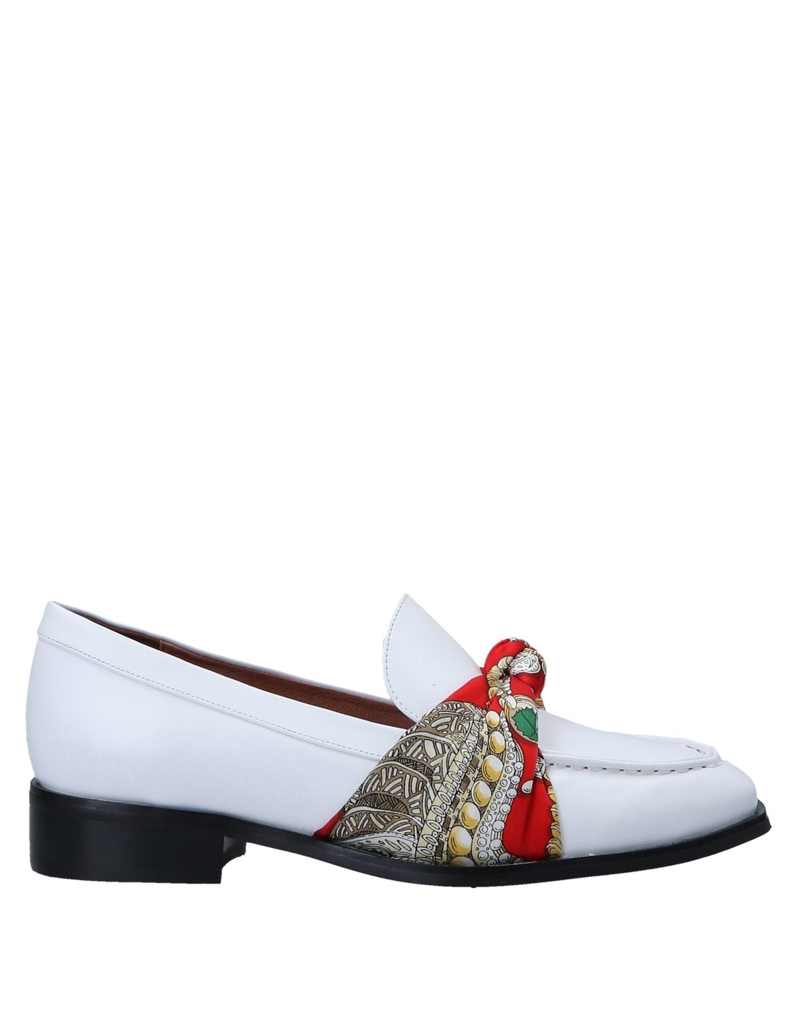 купить сандалии мужские merrell telluride wrap