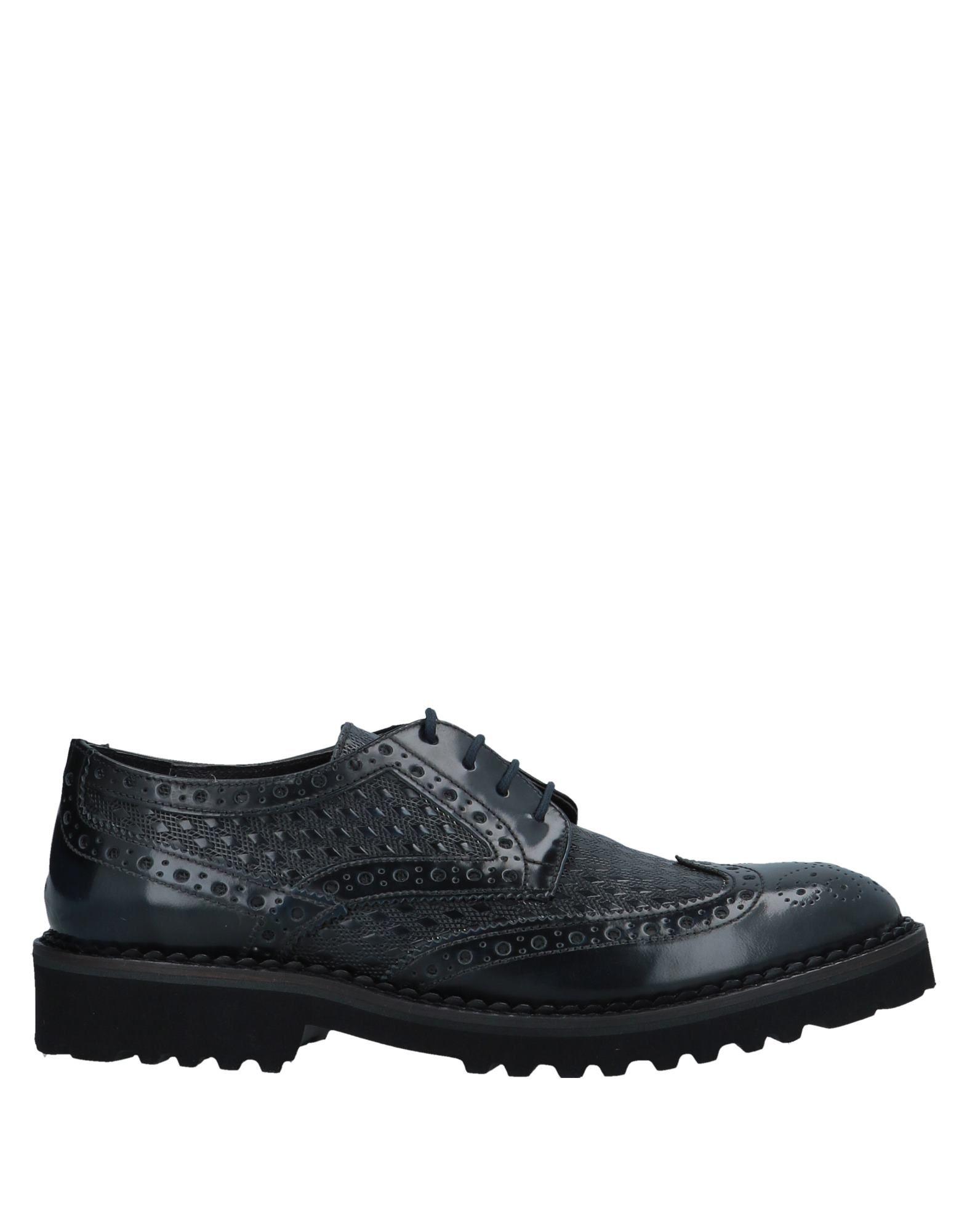 EVEET Обувь на шнурках цены онлайн