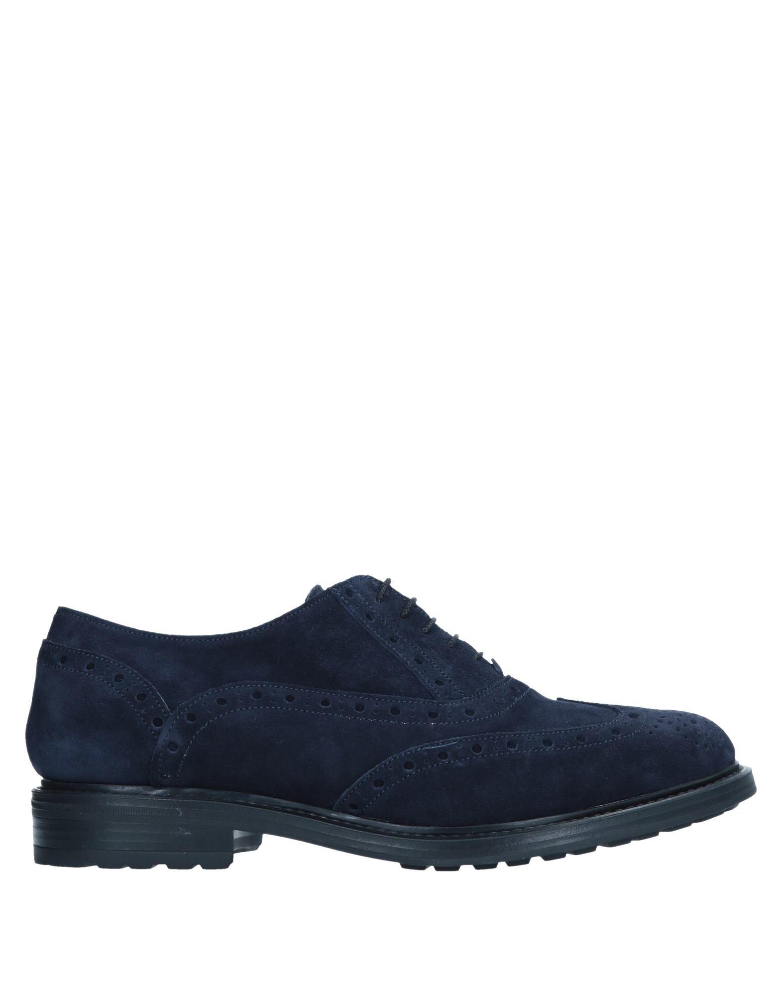 DEVON Обувь на шнурках все цены