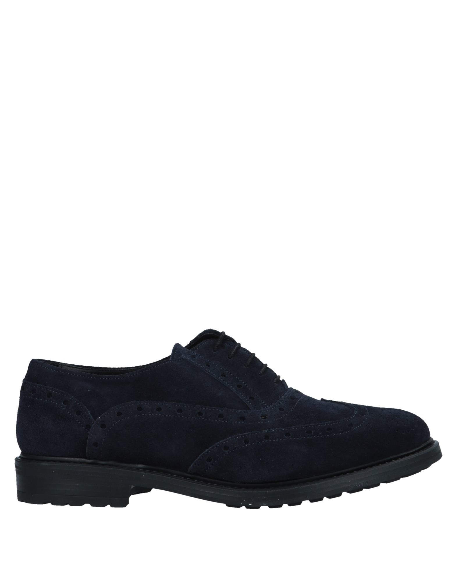 DEVON Обувь на шнурках devon обувь на шнурках