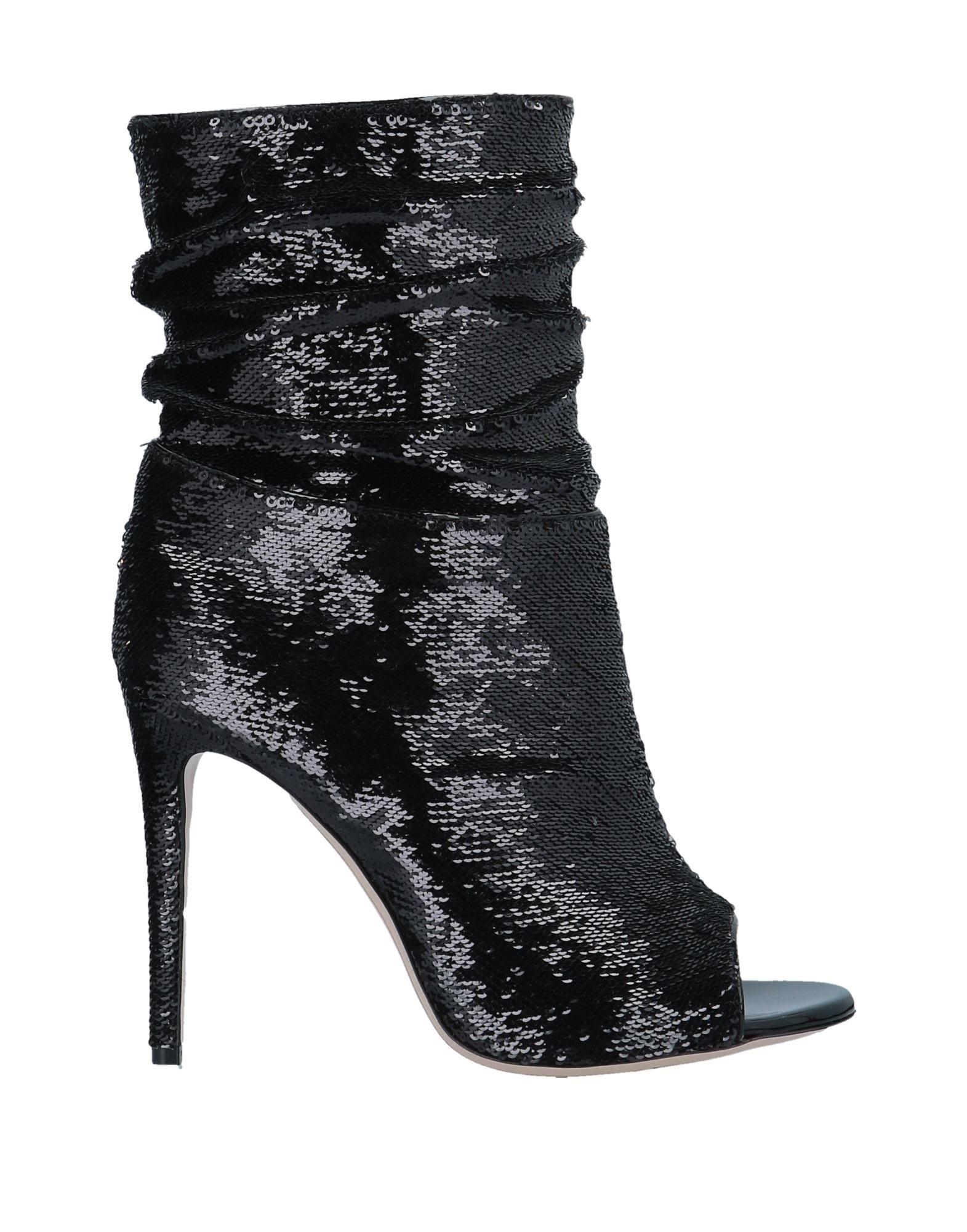 DEIMILLE Полусапоги и высокие ботинки плейбой бренд осенью открытый скалолазания и пешие прогулки досуга для дыхания и водонепроницаемым мужские ботинки