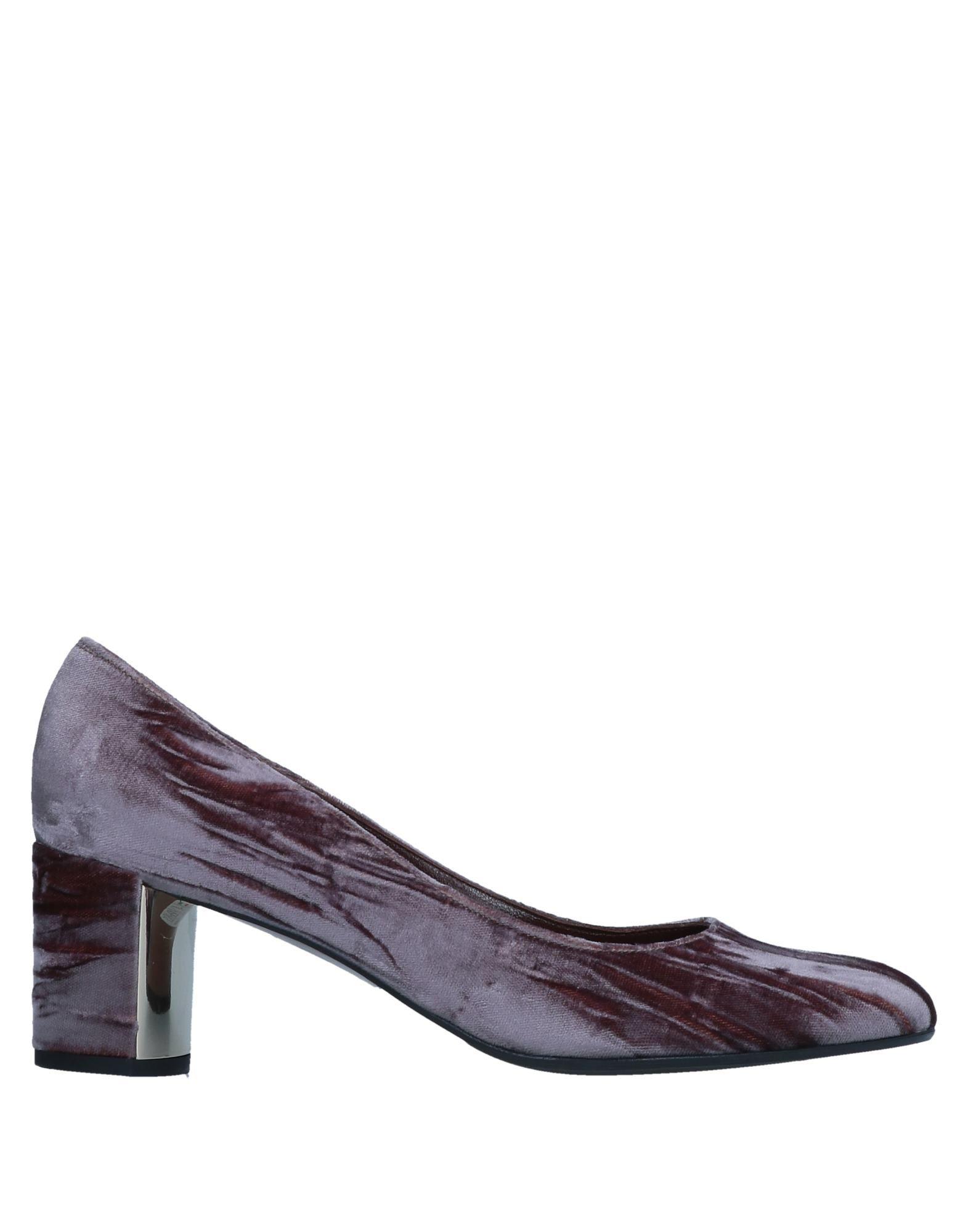 ELATA Туфли цены онлайн