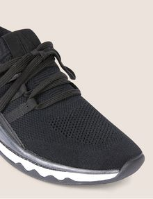 ARMANI EXCHANGE Sneakers [*** pickupInStoreShipping_info ***] a