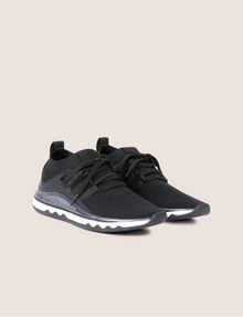 ARMANI EXCHANGE Sneakers [*** pickupInStoreShipping_info ***] r