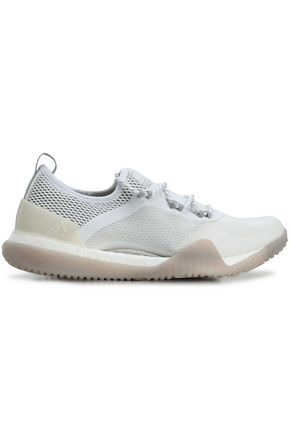 ADIDAS by STELLA McCARTNEY Mesh sneakers