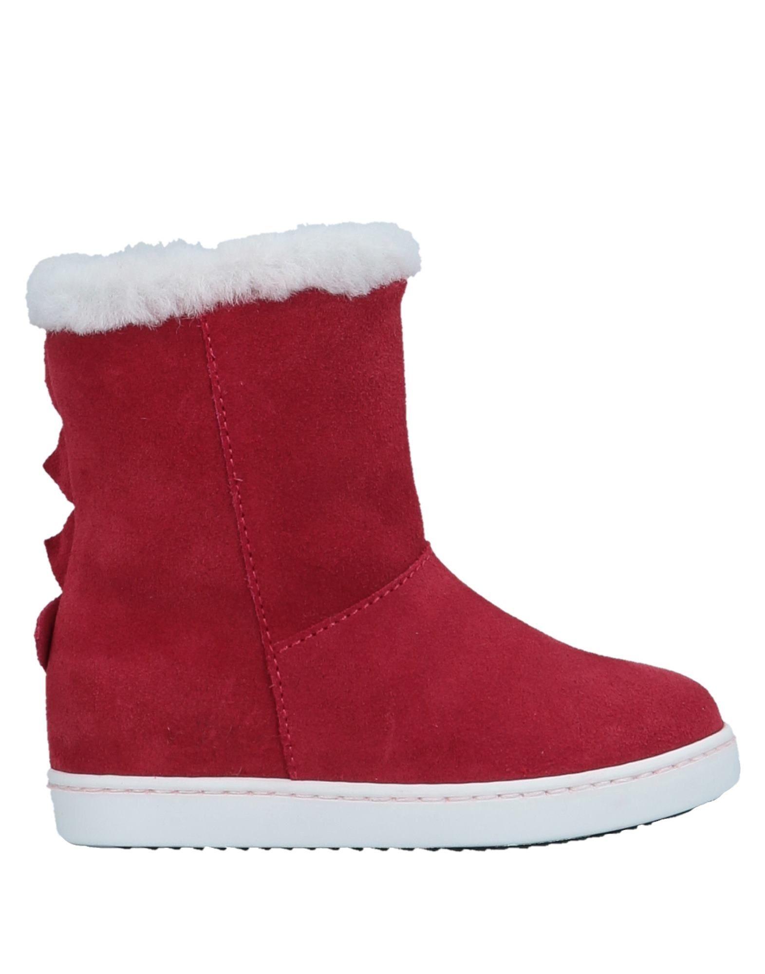 IL GUFO Полусапоги и высокие ботинки