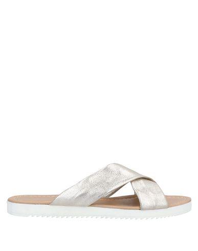 ELISA MEY® Sandales femme
