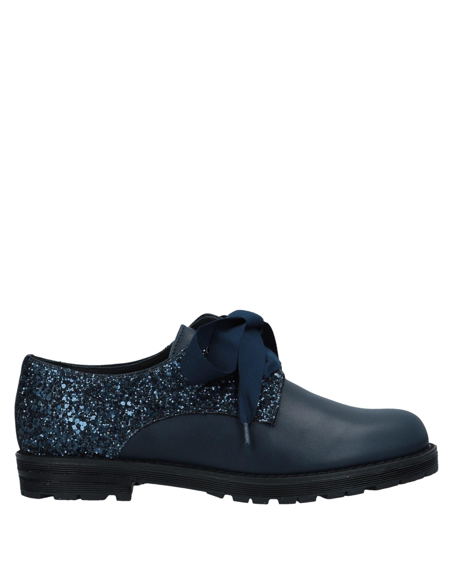 IL GUFO Обувь на шнурках первый внутри обувь обувь обувь обувь обувь обувь обувь обувь обувь 8a2549 мужская армия green 40 метров