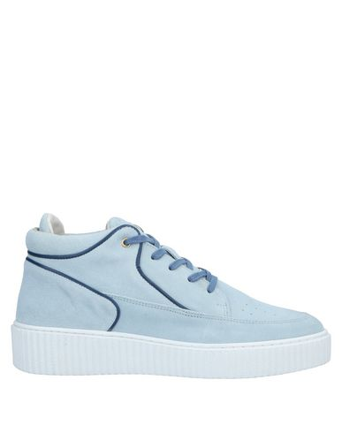 MERCER Amsterdam Sneakers & Tennis montantes homme
