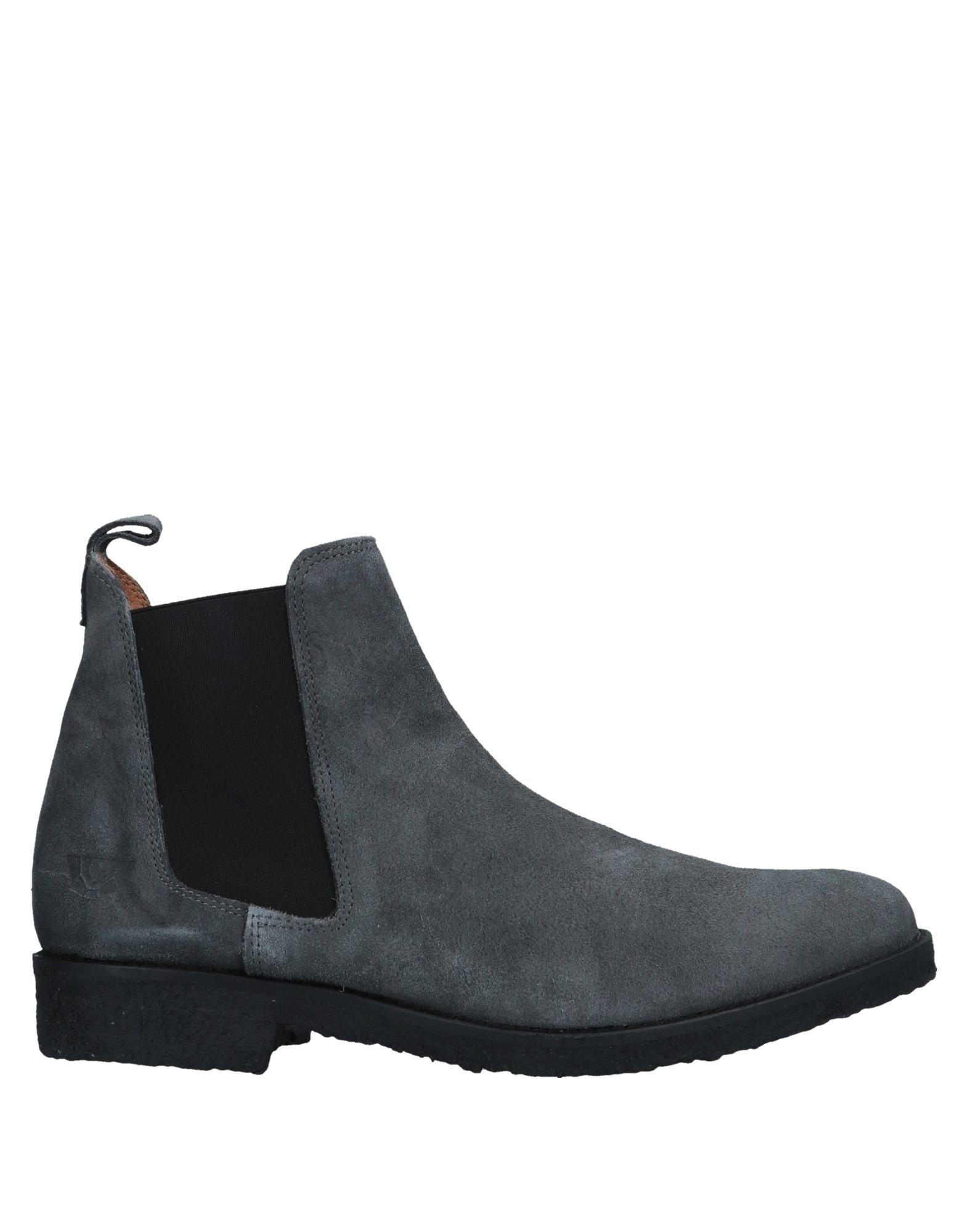 MERCER Amsterdam Полусапоги и высокие ботинки top 10 amsterdam