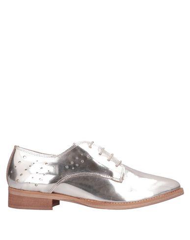 BAGATT Chaussures à lacets femme