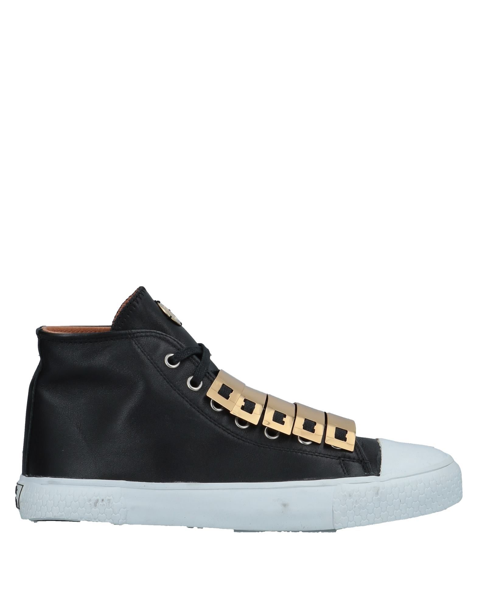 BLACK DIONISO Низкие кеды и кроссовки кеды кроссовки низкие huf liberty black camo