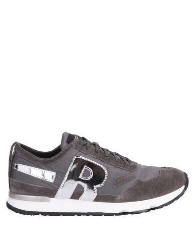 Кроссовки Rucoline
