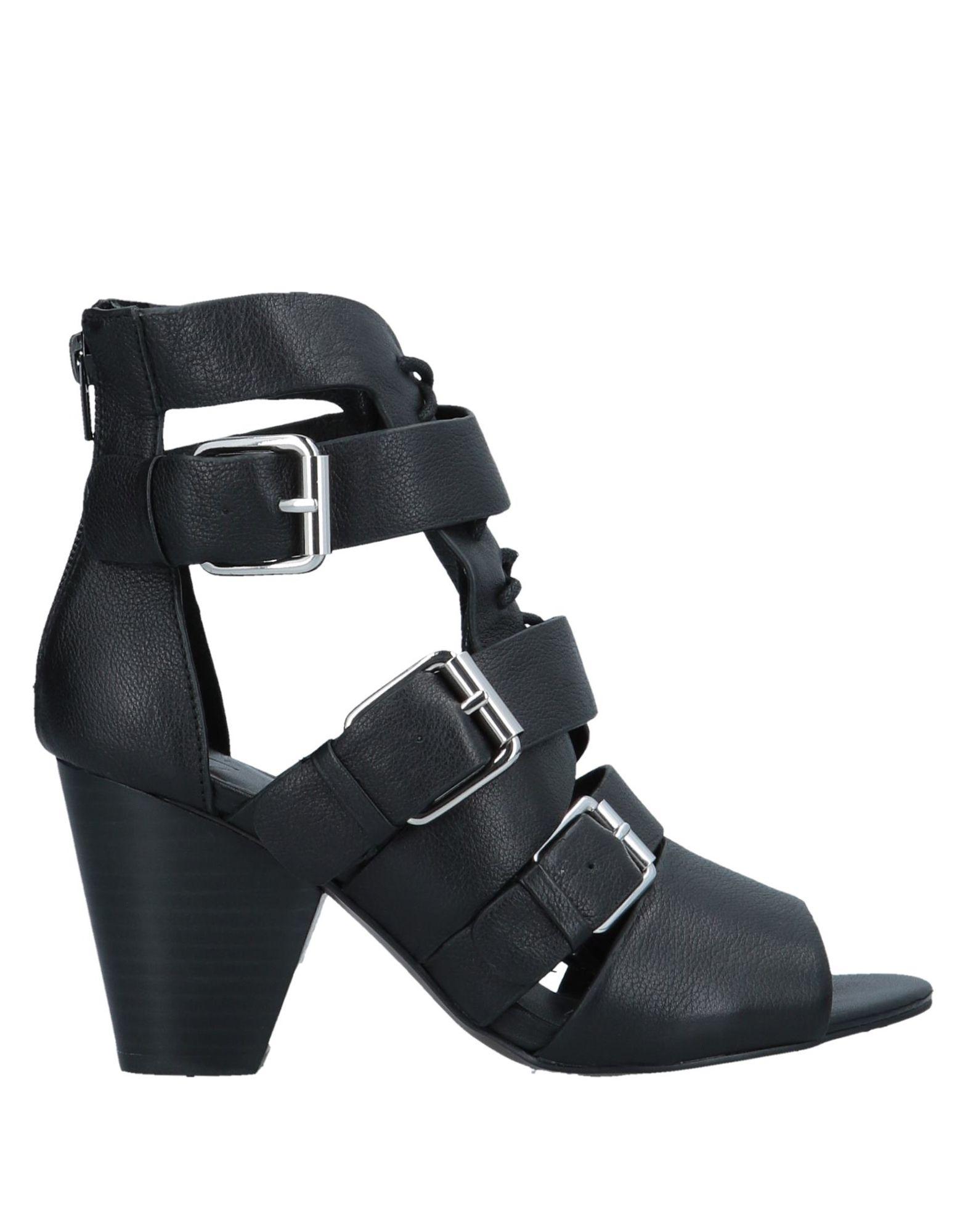 LA FEMME PLUS Полусапоги и высокие ботинки цены онлайн