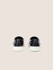 ARMANI EXCHANGE Slip-on [*** pickupInStoreShippingNotGuaranteed_info ***] d