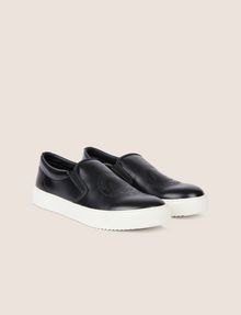 ARMANI EXCHANGE Slip-on [*** pickupInStoreShippingNotGuaranteed_info ***] r