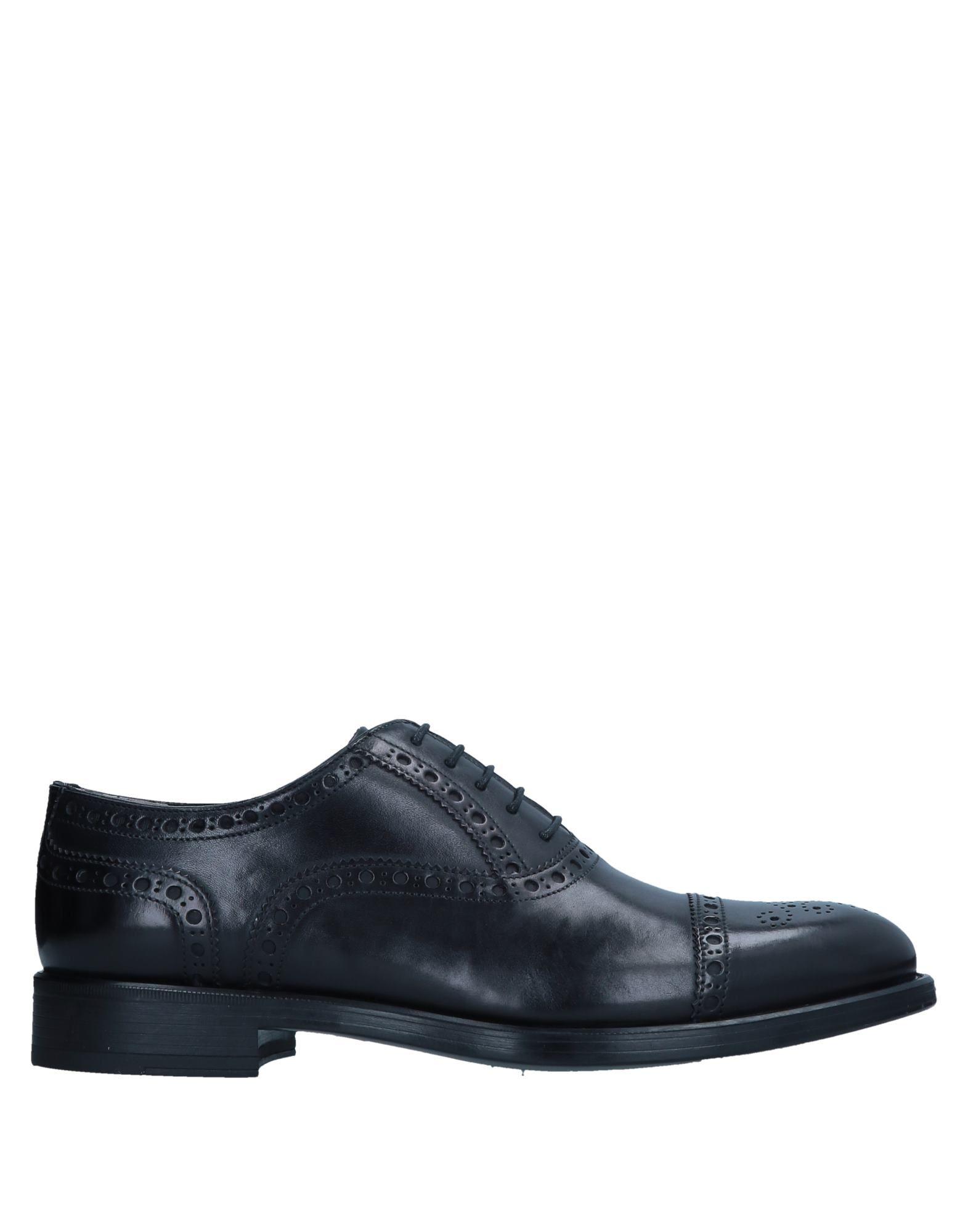 Фото - ALEXANDER TREND Обувь на шнурках alexander smith обувь на шнурках