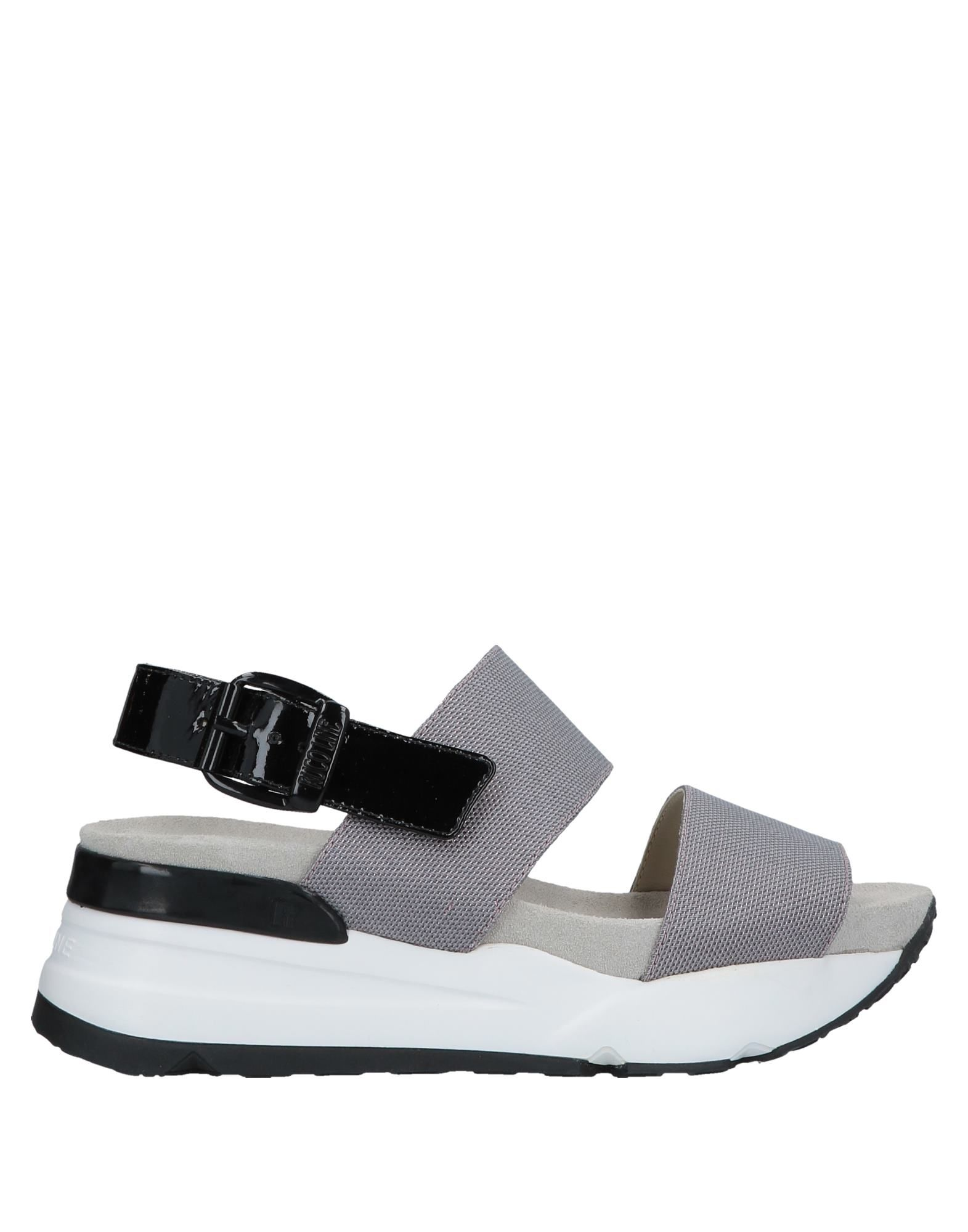 Ruco Line Leathers SANDALS