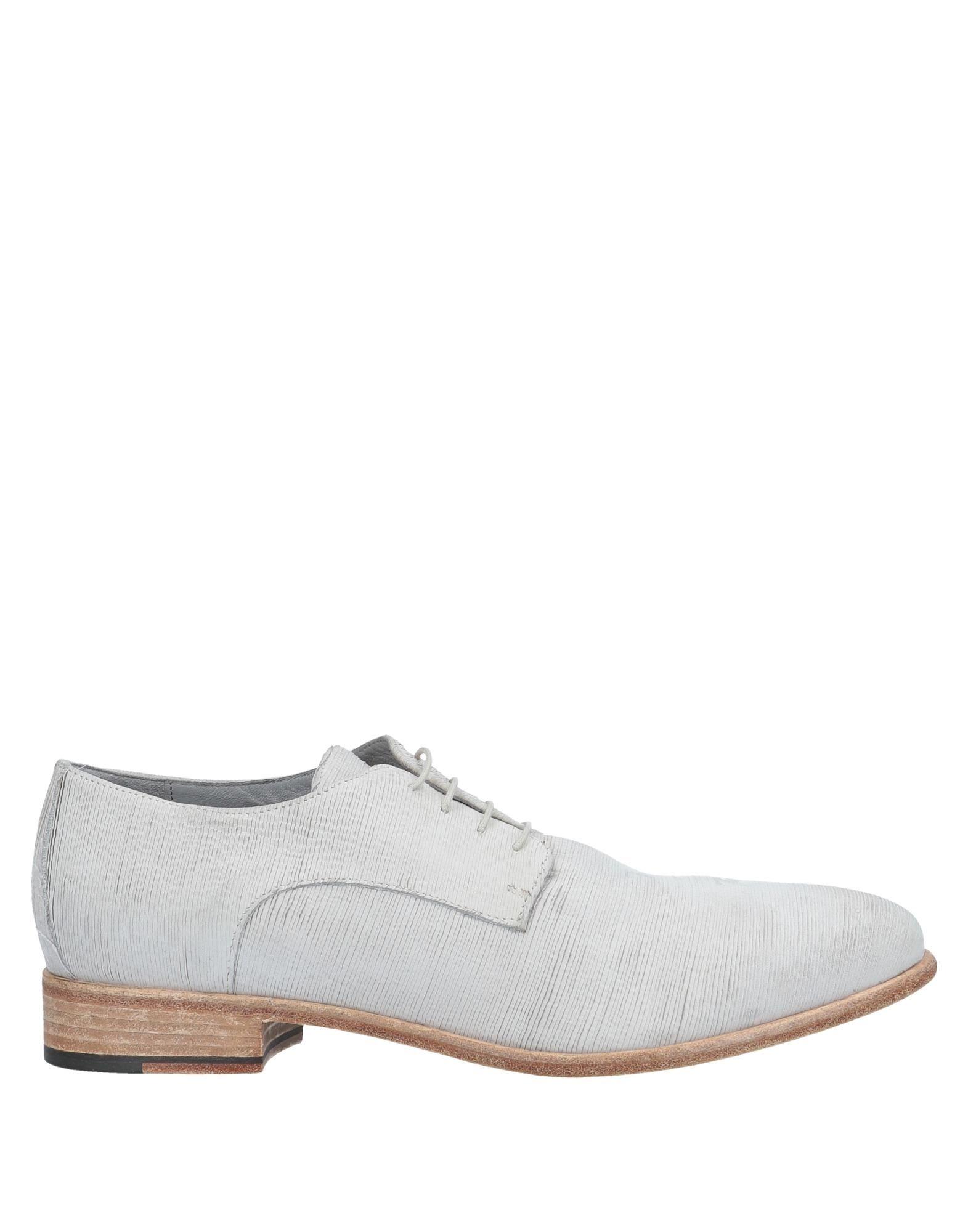 Фото - GARRICE Обувь на шнурках обувь на высокой платформе dkny
