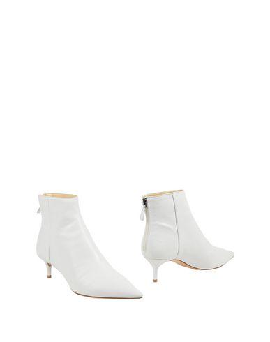 Полусапоги и высокие ботинки Alexandre Birman